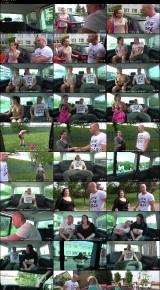 Figi, Petra, Michala, Bozena, Tyna - Totally the most shit day ( Preview