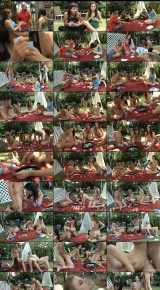 outdoor-sex-roulette-scene-2 540p Preview