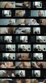 Karol Lilien – Slow Tease (2018/SexArt.com/HD)