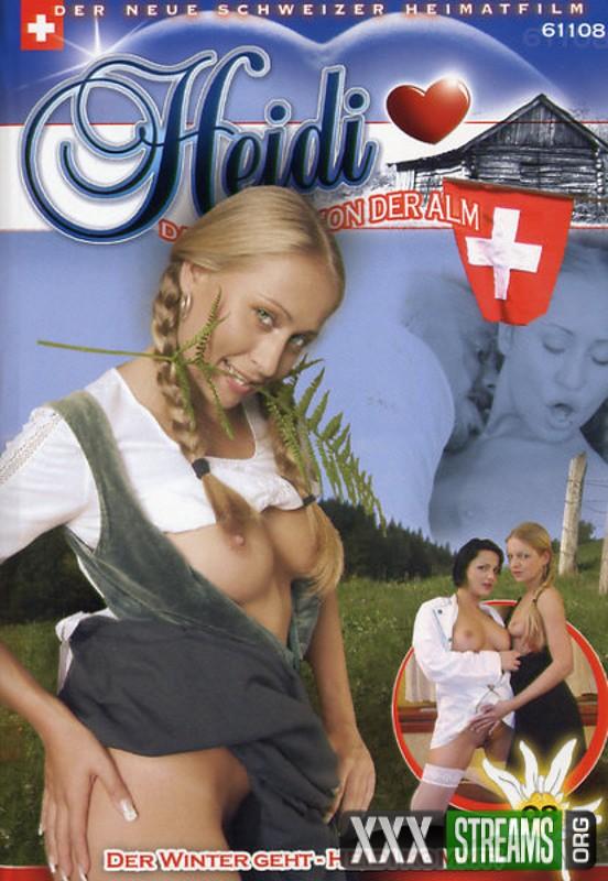 Heidi_-_Das_Luder_von_der_Alm_08739a55ce32b2d511.jpg