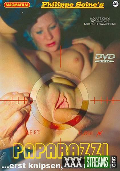 Paparazzi (2003/DVDRip)