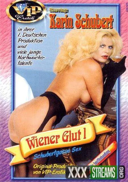 Wiener Glut 1 (1990)