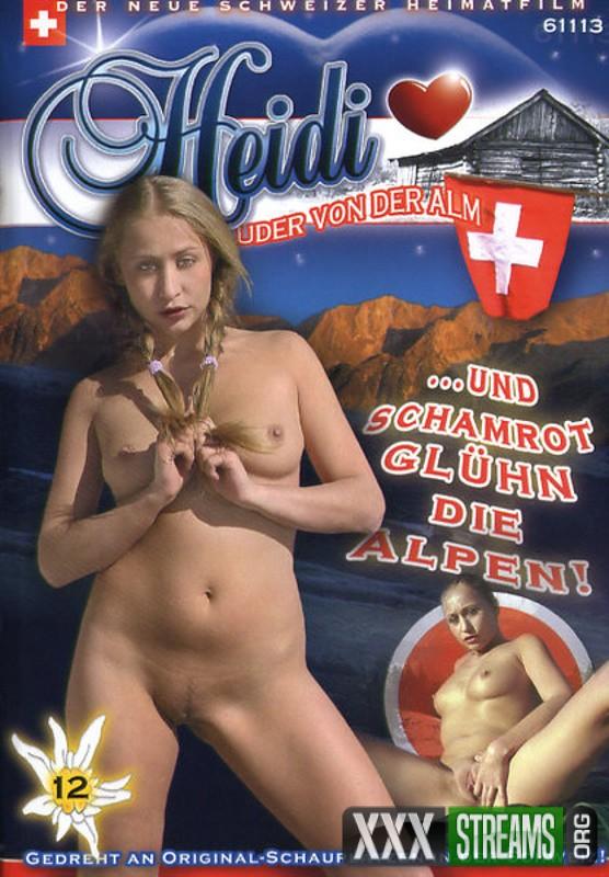 Heidi_-_Das_Luder_von_der_Alm_121e9de2349e051c02.jpg