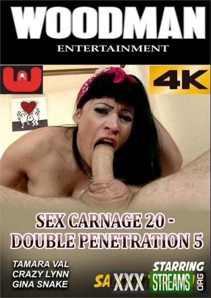 Teens_on_Sex_Carnage_20__2018_65f75d195777dfbb.jpg
