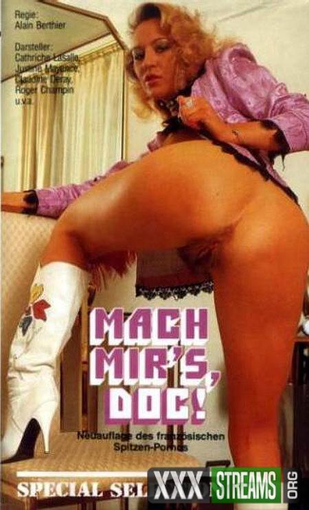 Mach mirs Doc (1977)