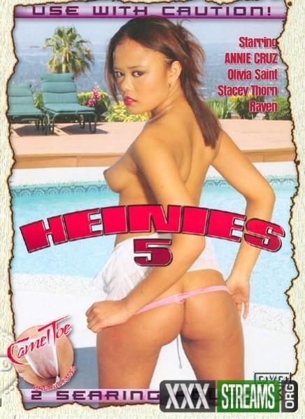 Heinies 5
