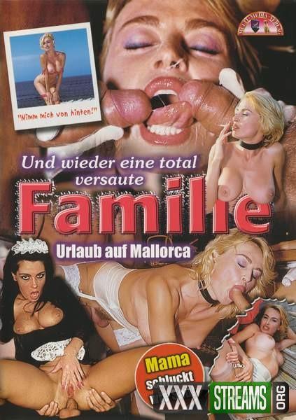 Und Wieder Eine Total Versaute Familie (1998/DVDRip)