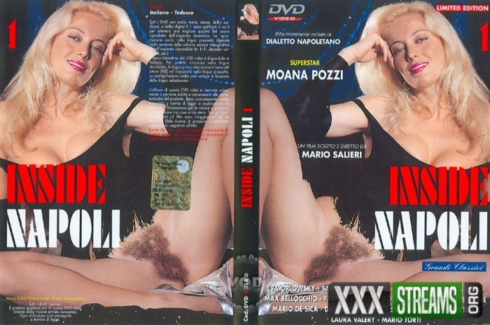 Joy karins porn