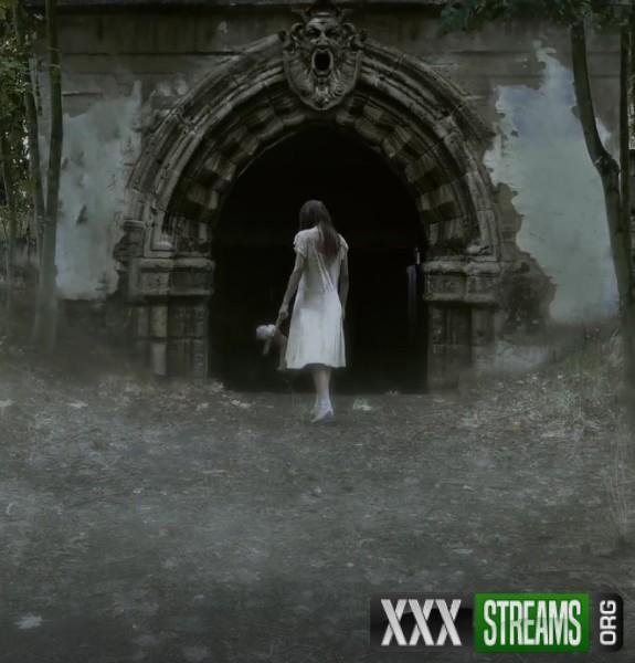 Amateurs - The Exorcist (2018/HorrorPorn.com/SD)