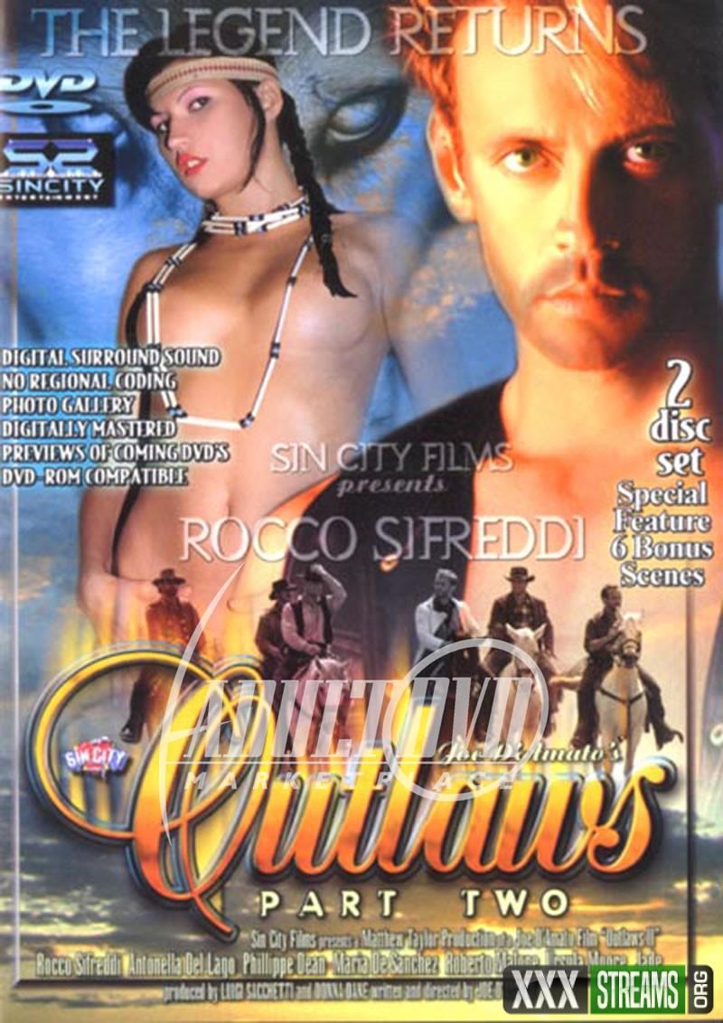 Outlaws 2 The Final Assault