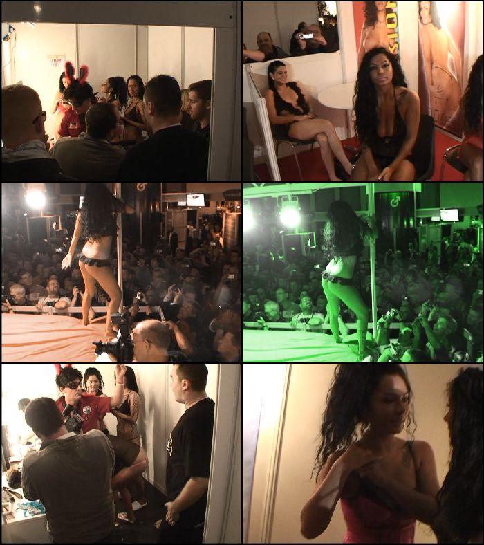 21christinaventura-showgirlsberlin2-2018-05-25 vcsWiY Preview