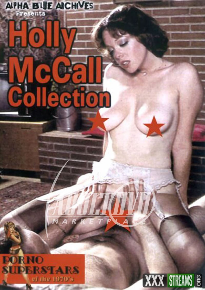 Holly McCall Collection