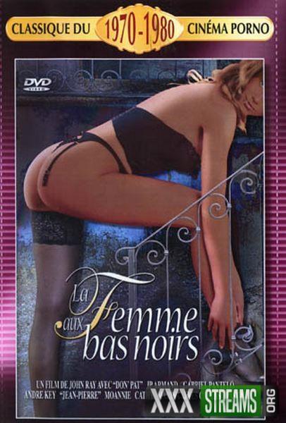 COVER5ecb7b49953abcb5.jpg