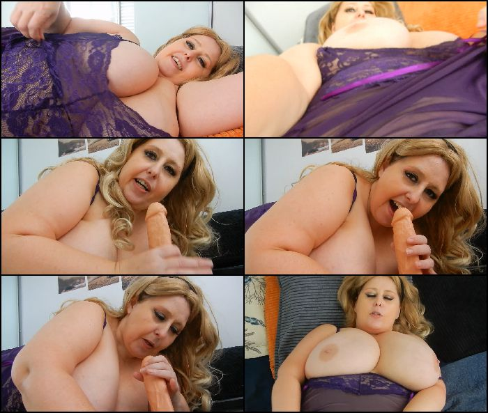 desiree-wild-bbw-gf-pov-role-play-with-creamy-pussy-2018-05-28 fg0VGe Preview