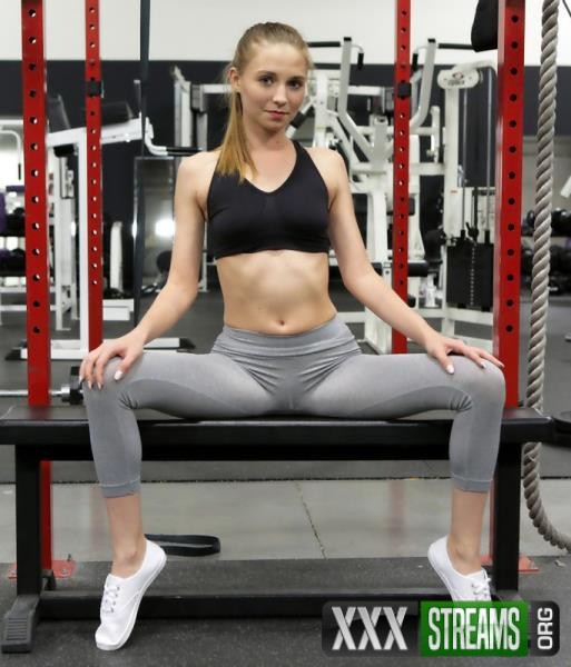 Ava Parker – Sex At The Gym (PetiteHDPorn.com/NubilesNetwork.com/2018/480p)