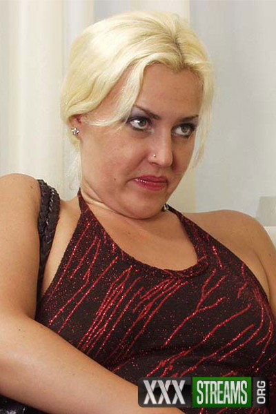 Minna - Russian mature - Siterip - Ubiqfile