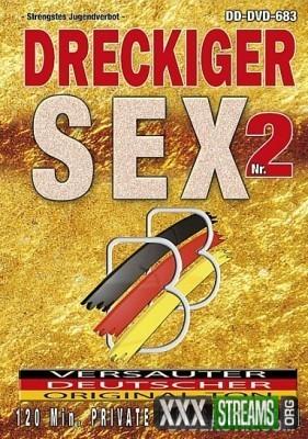 Dreckiger Sex 2