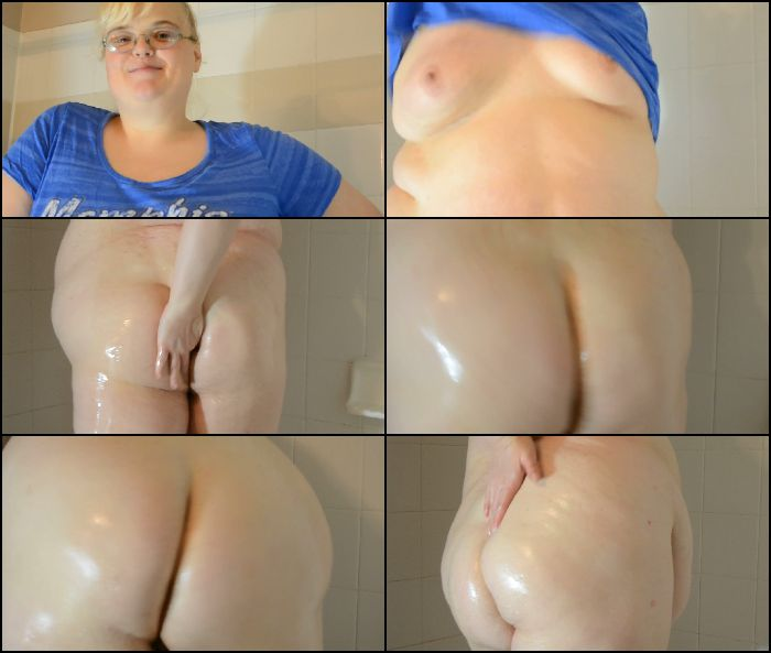 bbwprincessmary-oiled-up-pawg-2018-05-24 cceO8f Preview