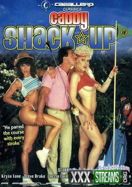 Caddy Shack Up (1986/DVDRip)