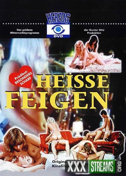 Heisse Feigen (1978/VHSRip)
