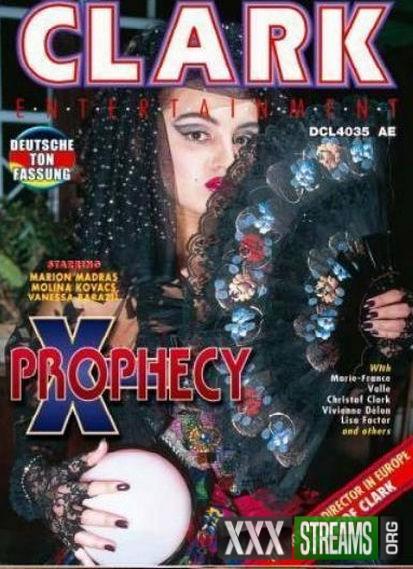 COVER6d549571a776fc9b.jpg