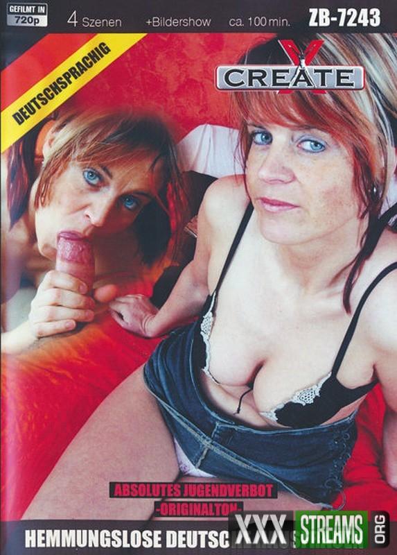 Hemmungslose_Deutsche_Hausfrauen4550a4c04d5aa603.jpg