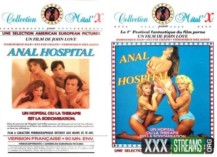 Anal Hospital