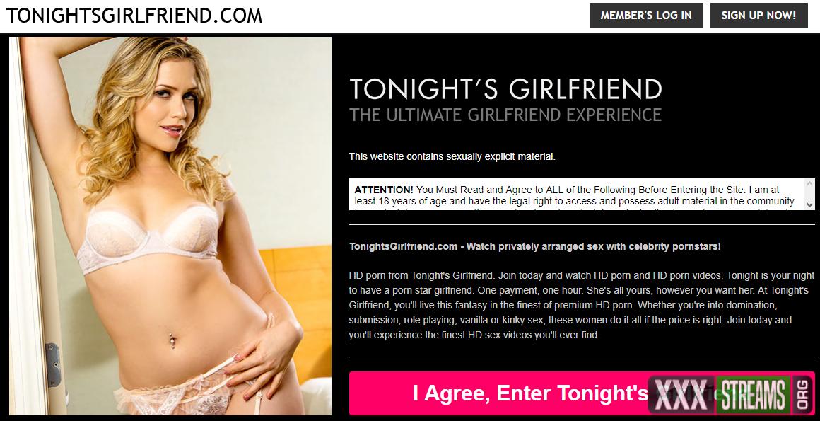 tonightsgirlfriend.com - Siterip - Ubiqfile