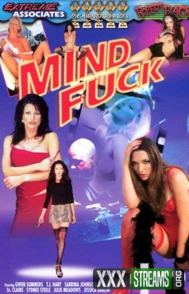 Mind Fuck (1999/WEBRip/SD)