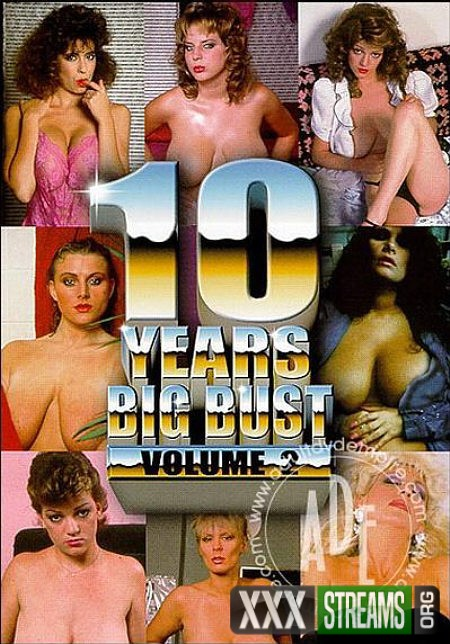 10 Years of Big Bust 2 (1990)
