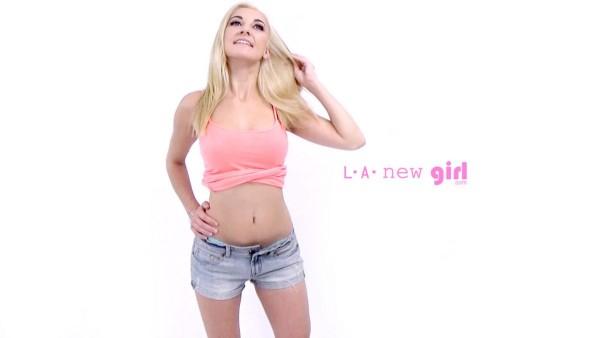 Lanewgirl
