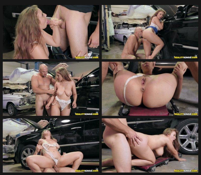 bignaturals.18.06.06.lena.paul.rich.girl.gets.greasy_cover.jpg
