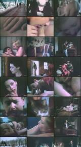 Psychose Et Phantasmes Sexuels De Miss Aggie Preview