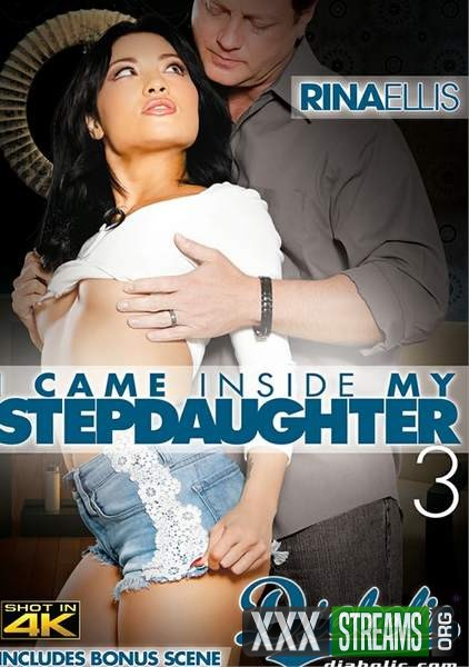 I Came Inside My Stepdaughter 3 (2018/WEBRip/SD)