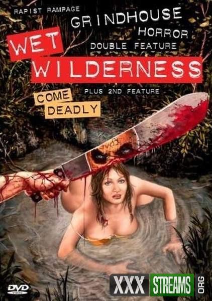 Wet Wilderness (1975/WEBRip/HD)