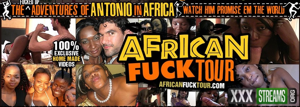 AfricanFuckTour.com – Siterip – Ubiqfile