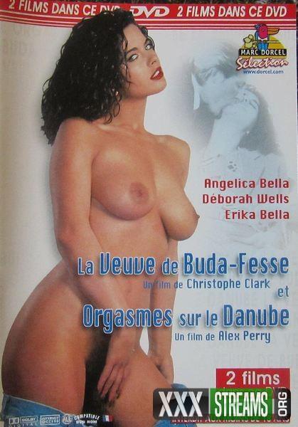 La veuve de Buda-fesse (1994/VHSRip)