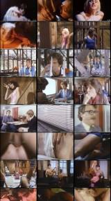 Erotic Aerobics (1984VHSRip) Preview