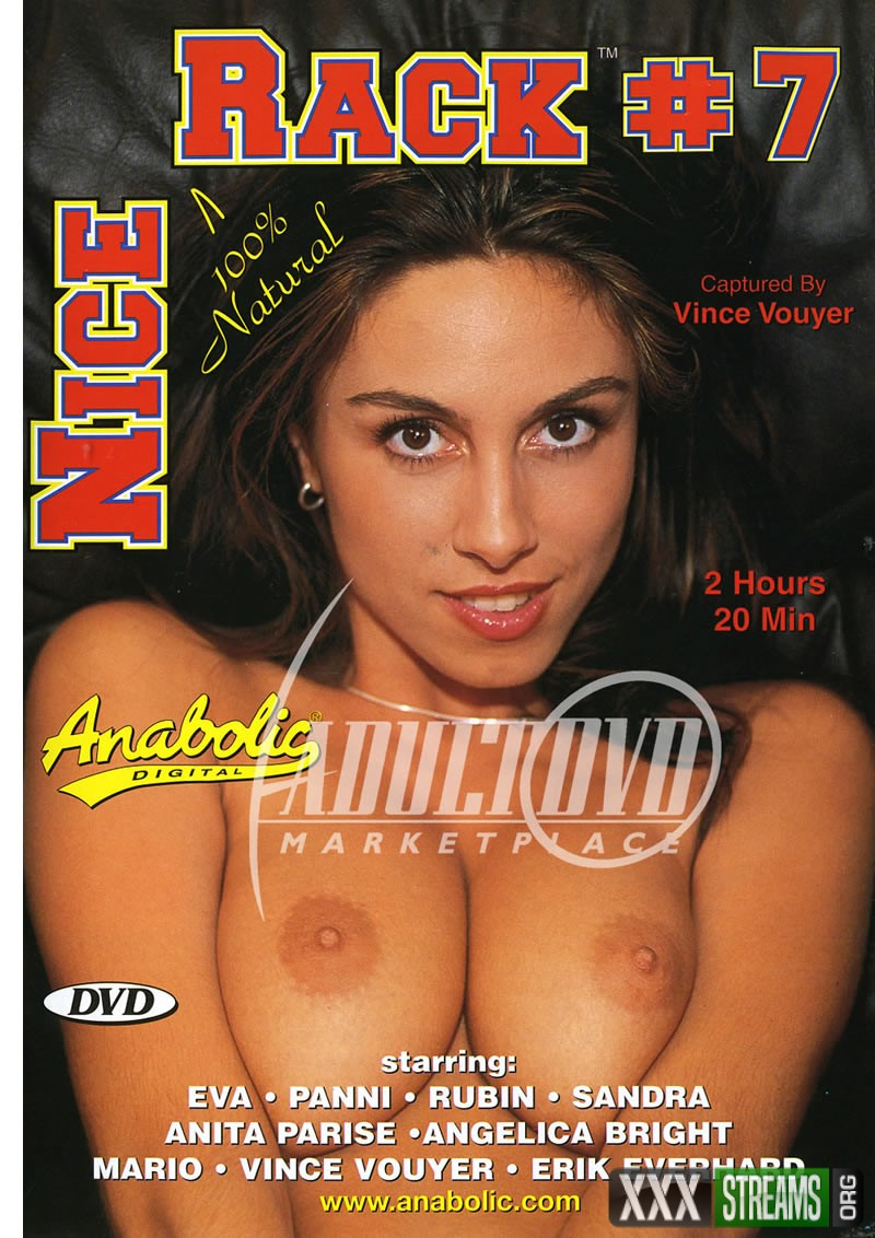 Nice Rack 7
