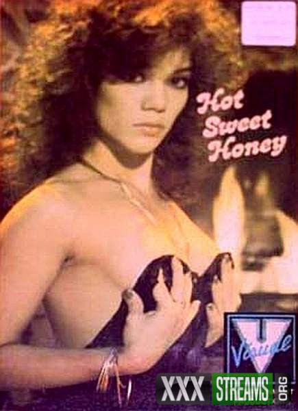 Hot Sweet Honey (1985/VHSRip)