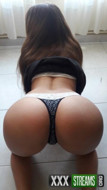Pornhub.com – MiaQueenOficial – Siterip – Ubiqfile