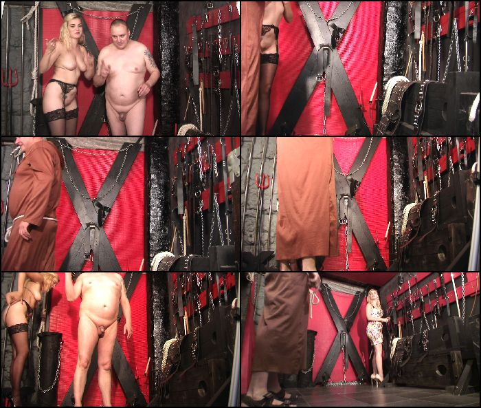 beefybanger-dolly-behind-the-scene-special-2-2018-06-16 fzSezu Preview