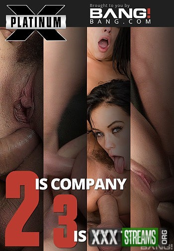 2_Is_Company_3_Is_Better__2018_790fb7146904591c.jpg