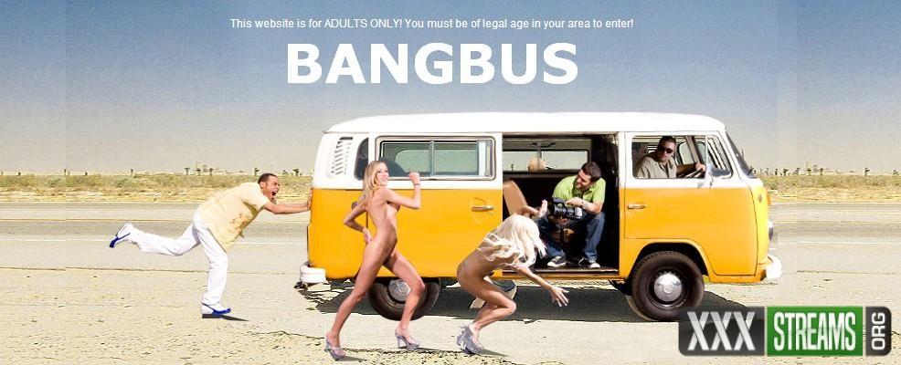 BangBus.com – Siterip – Ubiqfile