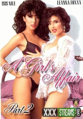 A Girls Affair 2 (1993)
