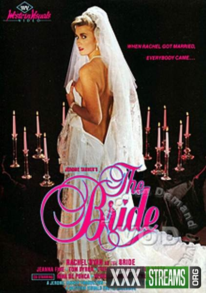The Bride (1987/DVDRip)