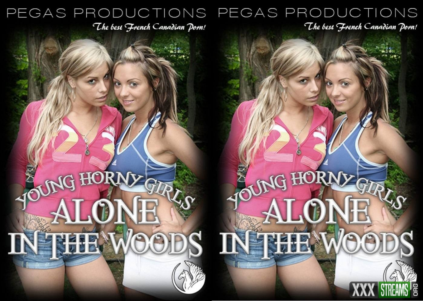 Young_Horny_Girls_Alone_in_the_Woods_full0fb50ded4d554a30.jpg