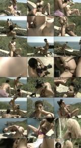 Mit Dem Erotik-Fotograf Auf Ibiza Preview