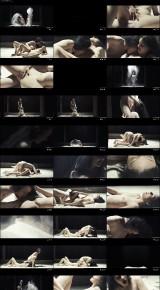 Anie Darling, Daphne Anbel – Powder (SexArt/1080p)