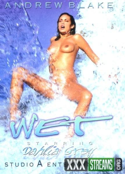 Wet (1998)